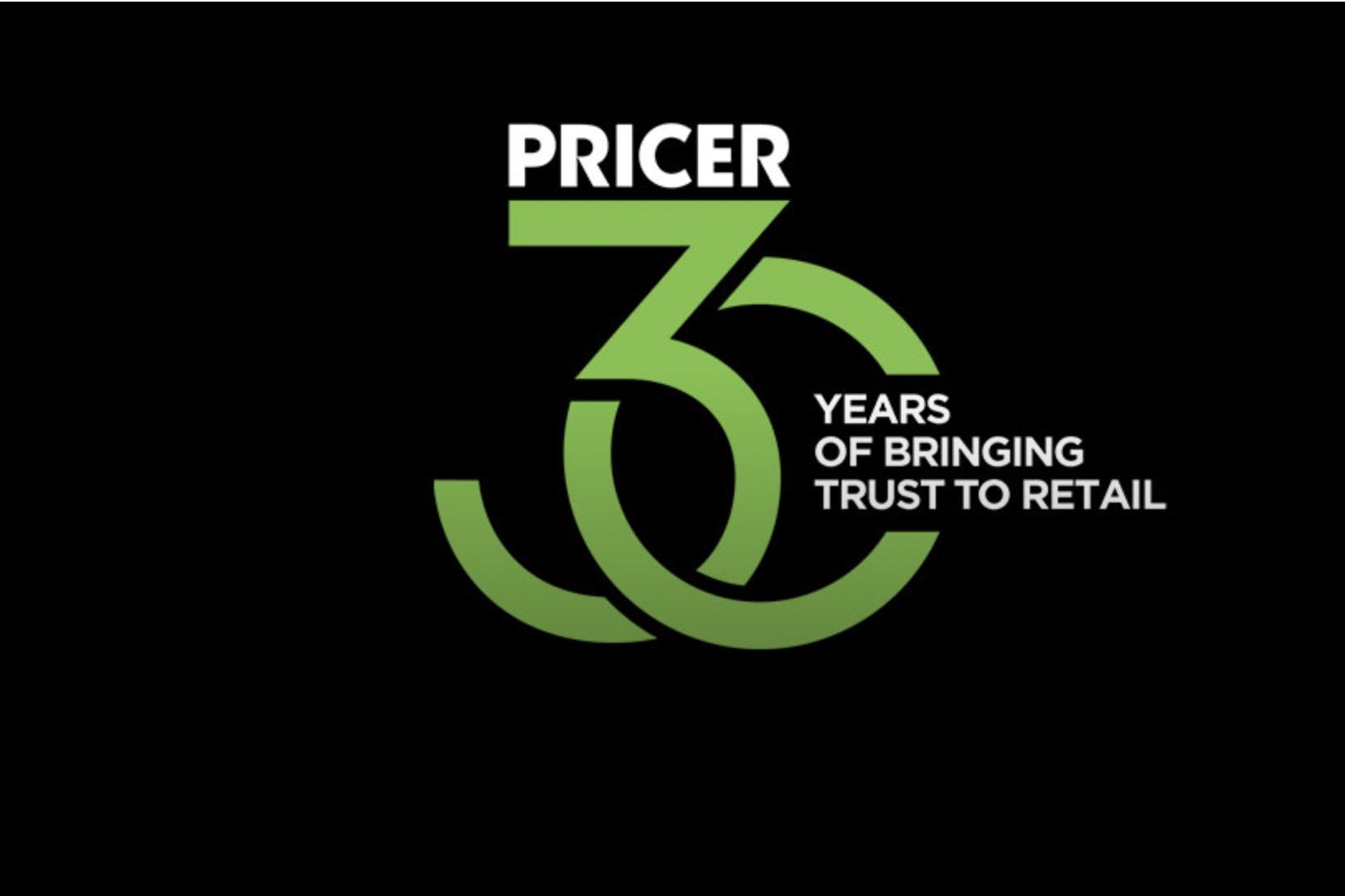 30 років довіри до роздрібної торгівлі